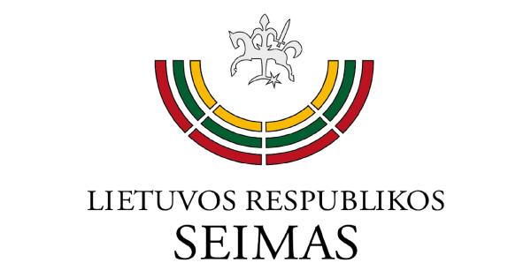 LR Seimo Kaimo reikalų komiteto posėdyje svarstyta dėl LEADER priemonės finansavimo