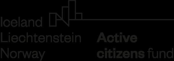 Būkime aktyvūs ir pilietiški